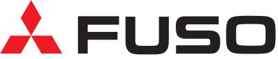 FUSO-logo-400